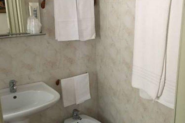 Hotel Dora - фото 10