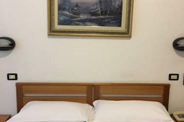 Hotel Dora - фото 5