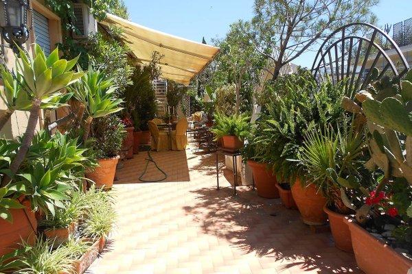Locazione Turistica Giardino delle Palme - фото 16