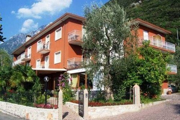 Garni Casa Rabagno - фото 22