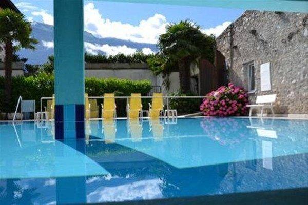 Residence San Luigi - 34