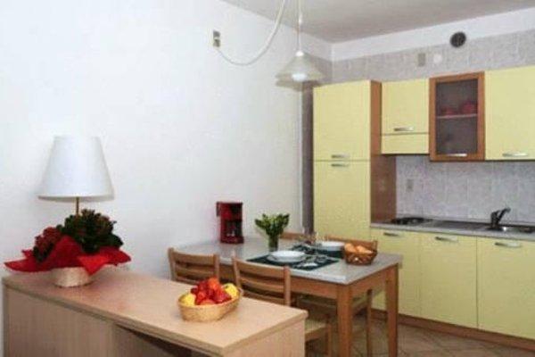 Residence San Luigi - 3