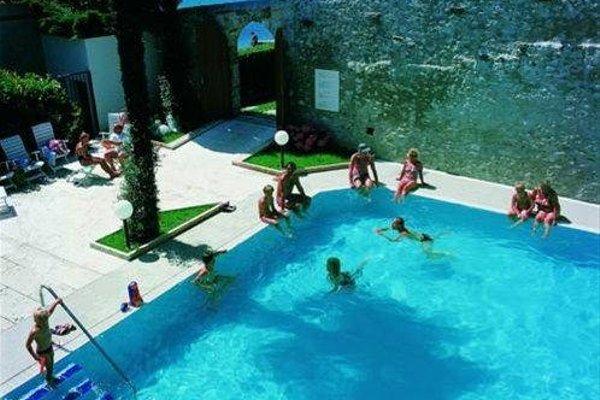 Residence San Luigi - 8