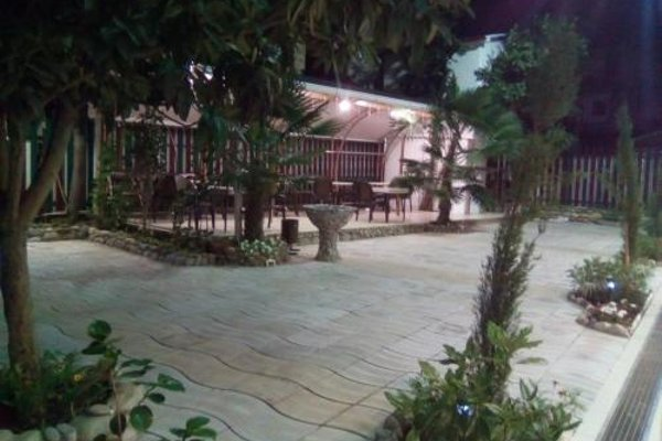 Guest House Oniks - photo 4