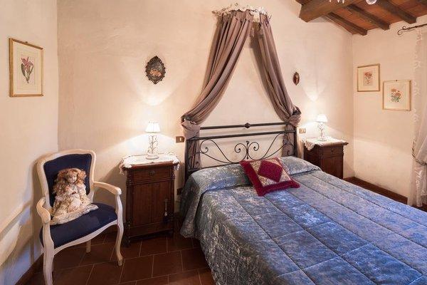 Villa D'Epoca Carniani - 50