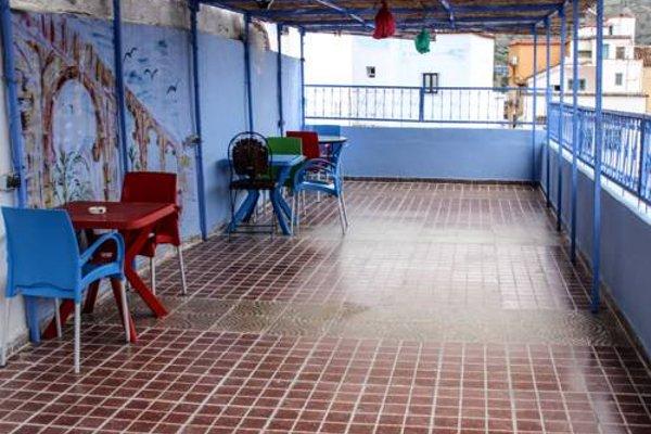 Hotel Souika - фото 15