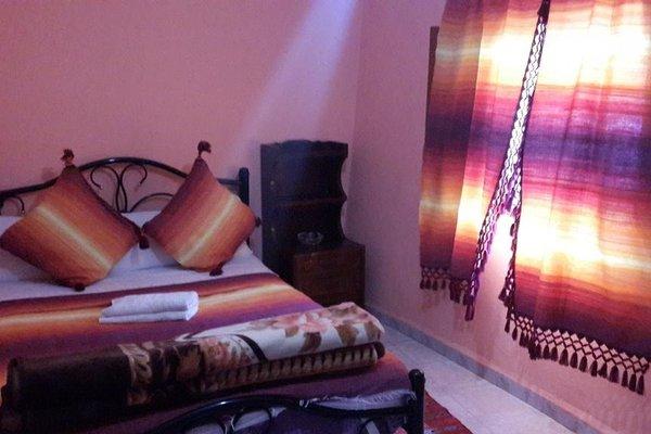 Hotel Souika - фото 5