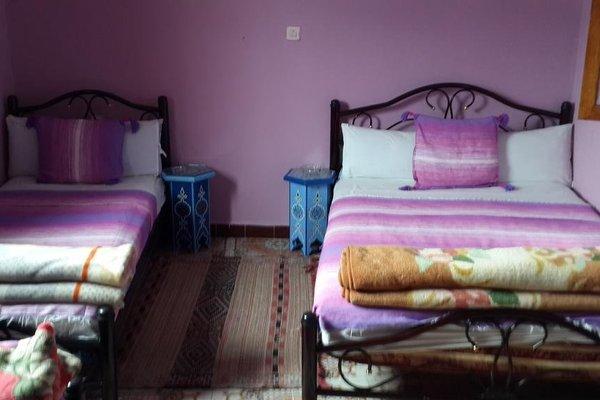 Hotel Souika - фото 9