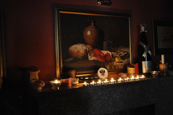 Отель «СПА и Резиденция Доктора Захарова» - фото 13