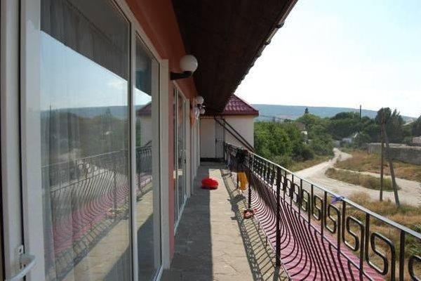 Отель «СПА и Резиденция Доктора Захарова» - фото 19