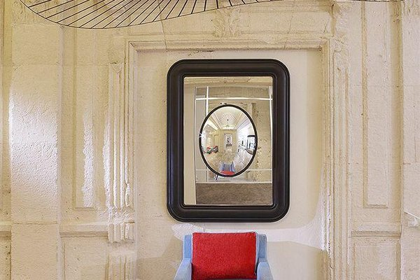 Hotel Astoria - Astotel - фото 17