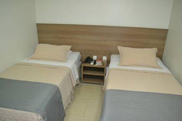 Planaltos Palace Hotel - 3