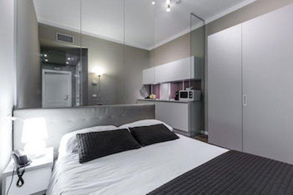 Studio Inn De Angeli - фото 50