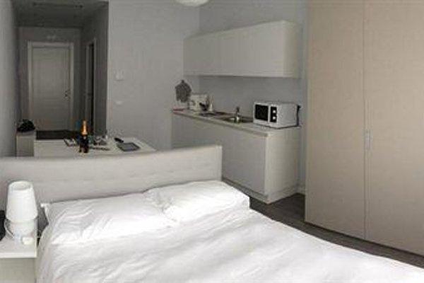 Studio Inn De Angeli - фото 4