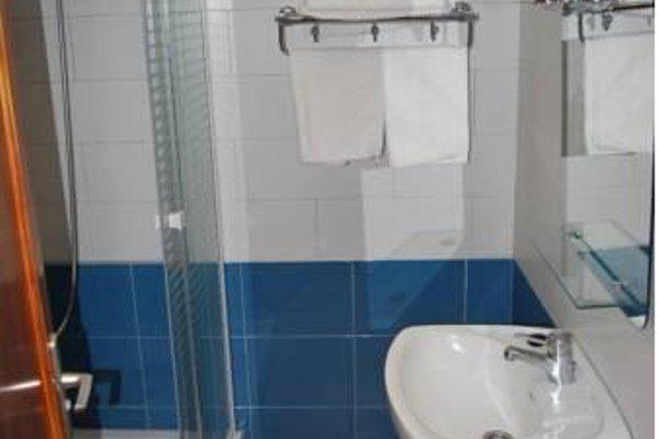 Apartamentos Las Gavias - фото 3