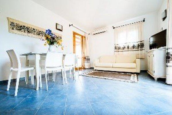 Borgo Degli Ulivi - фото 14