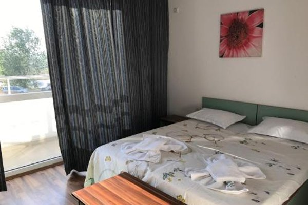 Sofia Apartments in Sunny Residence - 22