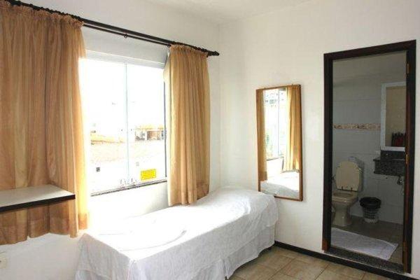 Shallom Hotel - 4