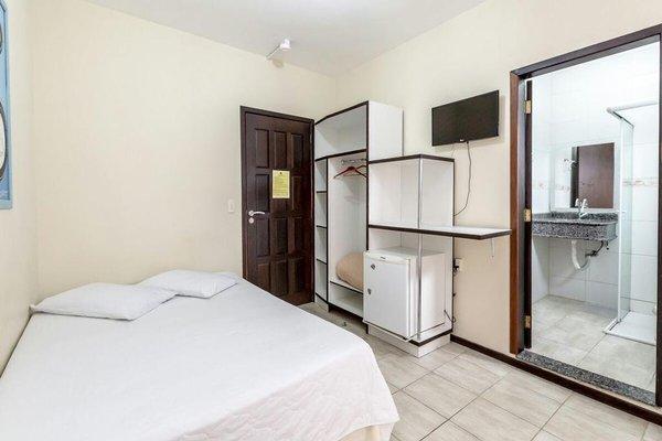 Shallom Hotel - 6