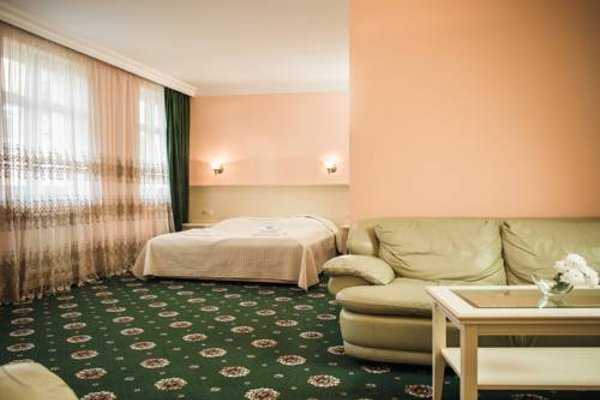 Natali apartments - фото 50