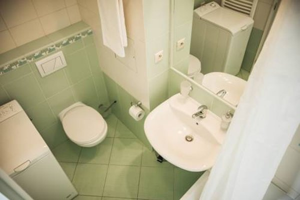 Natali apartments - фото 12