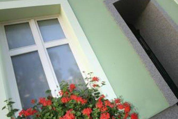 Natali apartments - фото 21