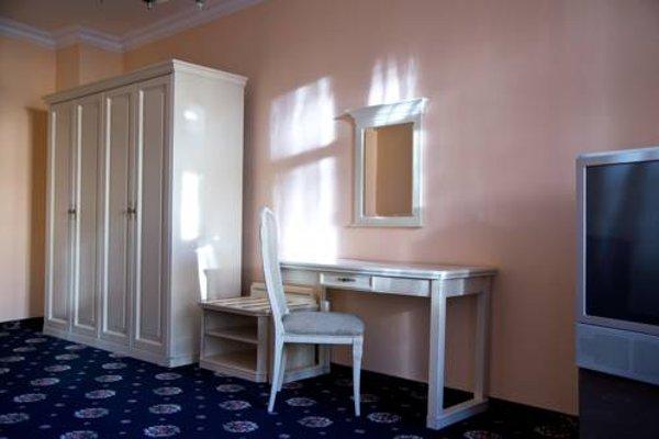 Natali apartments - фото 4