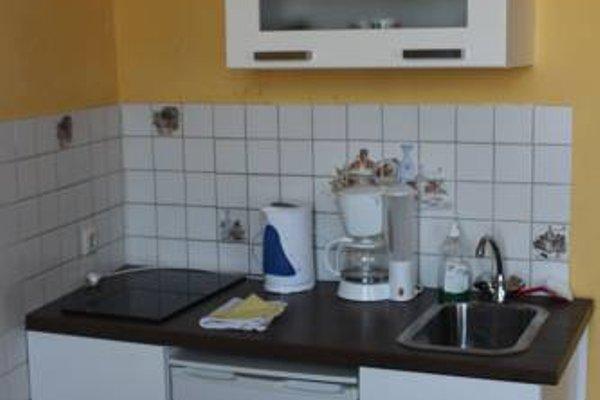 Mainzer Schoppenstecher - фото 15