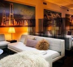 Sinatur Hotel Storebaelt