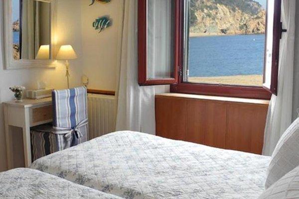 Hotel Cap d'Or - фото 3
