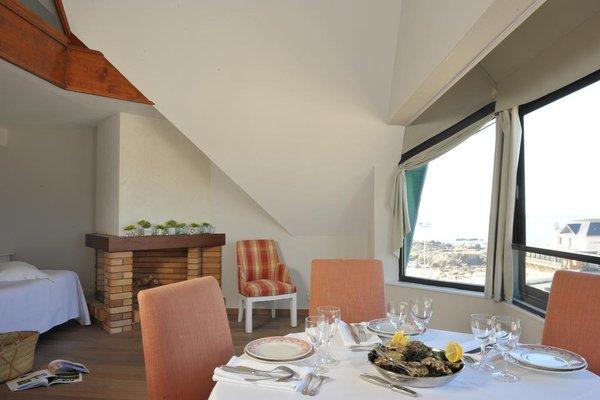 Residence Le Venete - фото 15