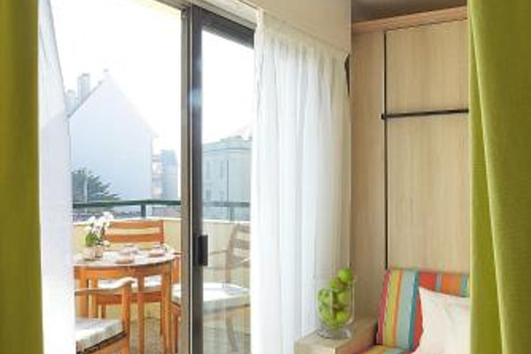 Residence Le Venete - фото 16
