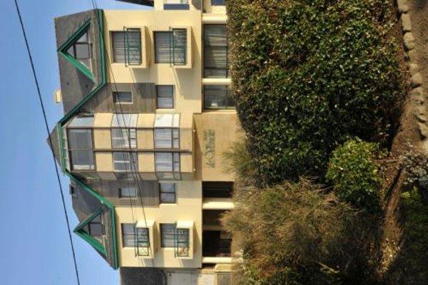 Residence Le Venete - фото 22