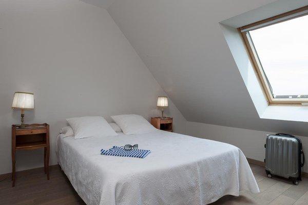 Residence Le Venete - фото 4