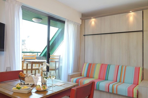 Residence Le Venete - фото 5