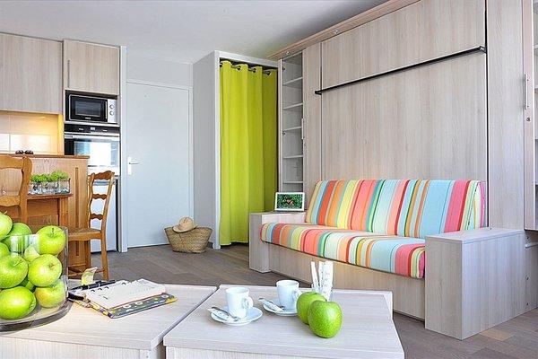 Residence Le Venete - фото 8