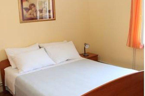 Rooms Ane - фото 5