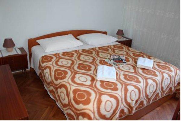 Rooms Ane - фото 6