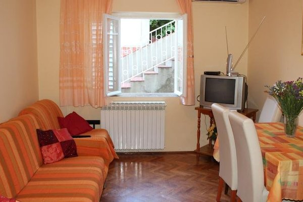 Rooms Ane - фото 7