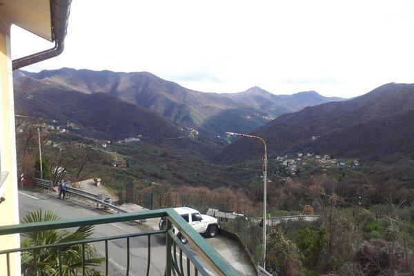 Locanda Bell'Aria - фото 15