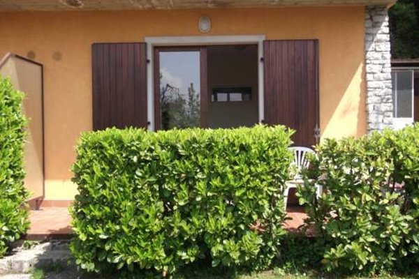 Villa Girasole - фото 15
