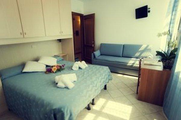Hotel Eura - фото 4