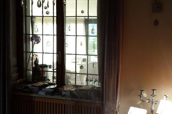 Hotel Valbella - фото 10