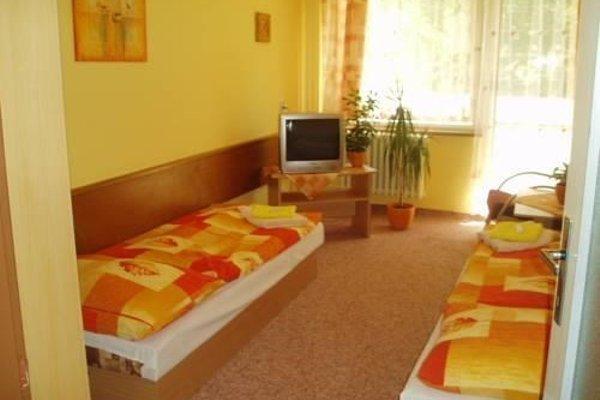 Hotel Poprad - фото 3