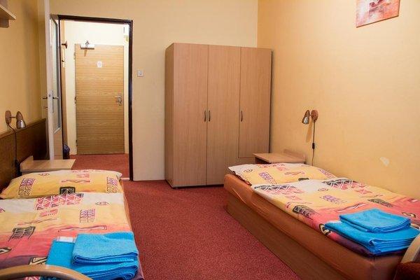Hotel Poprad - фото 4