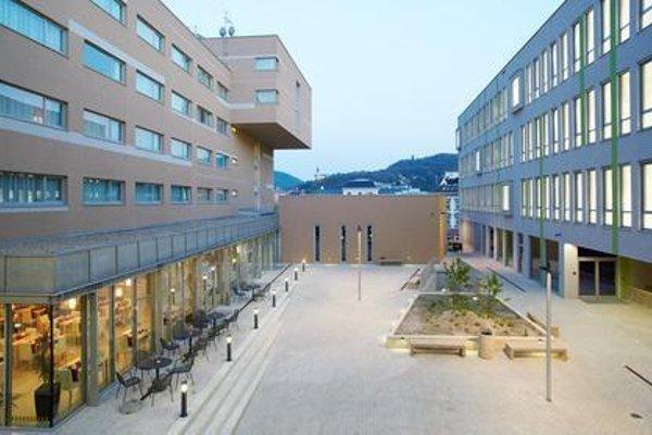 Clarion Congress Hotel Usti nad Labem - фото 21