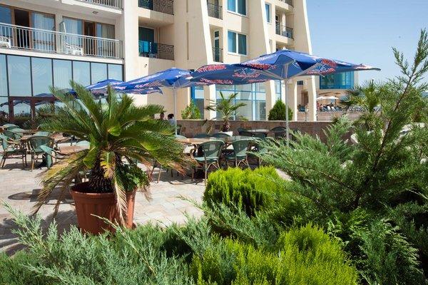 Viand Hotel - Все включено - фото 16