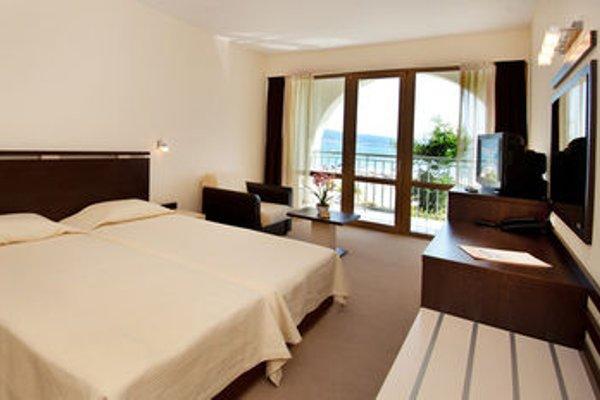 Viand Hotel - Все включено - фото 6