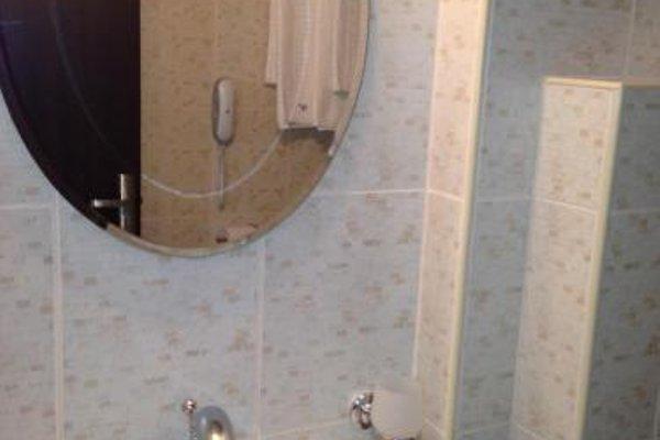 Viand Hotel - Все включено - фото 8