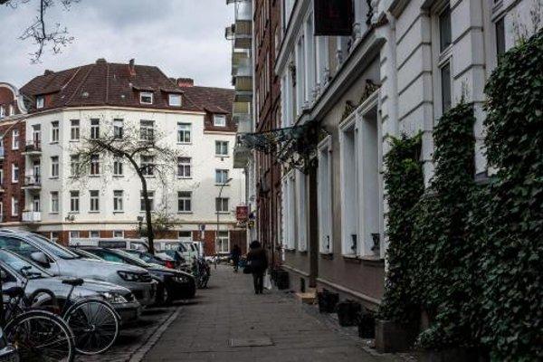 Hamburg-Altona - 23